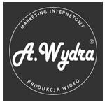 Adam Wydra - marketing internetowy, produkcja wideo